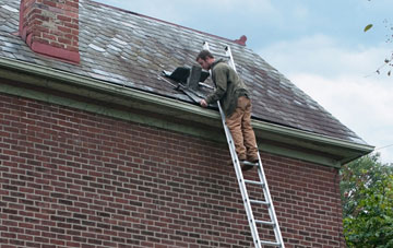 what affects urgent Tan Office roof repairs