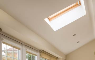 Tan Office conservatory roof insulation companies