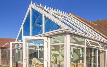 conservatory roof insulation costs Tan Office