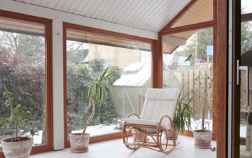 Tan Office hardwood conservatory roofing repairs