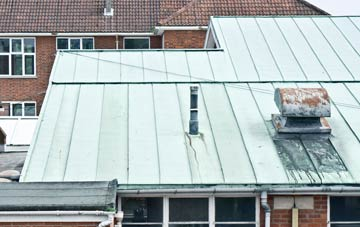 Tan Office lead roofing costs
