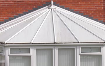 Tan Office polycarbonate conservatory roof repairs