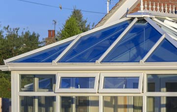 professional Tan Office conservatory insulation