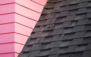 rubber roofing Tan Office, Suffolk