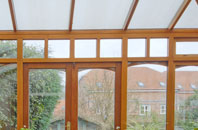 free Tan Office conservatory insulation quotes