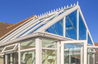 Tan Office conservatory roof repairs