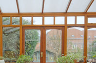 free Tan Office conservatory roof repair quotes