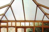 Tan Office conservatory repair companies
