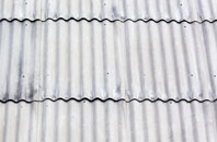 Tan Office corrugated roof quotes