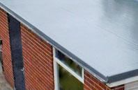 free Tan Office flat roofing insulation quotes