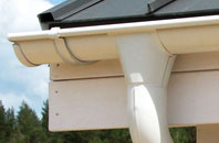 free Tan Office gutter installer quotes