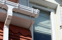 compare soffit repair costs