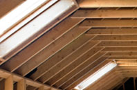 Tan Office tapered roof insulation quotes